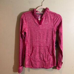NWT Women's Nike Running Shirt